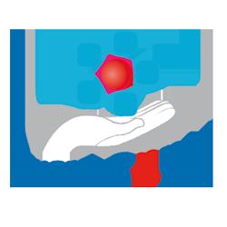Proxi-Santé à Wasselonne